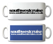 Image of SWC Mug