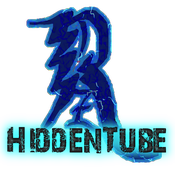 Image of HiddenTube