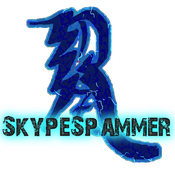 Image of SkypeSpammer