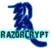 Image of RazorCrypt Lifetime