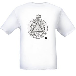 Image of BUTLERS CABIN T-SHIRT