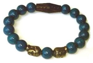 Image of Wisdom + Method Bracelet