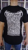 Image of *SOLD OUT* Subukokous T-Shirt