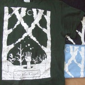 Image of shirt 001