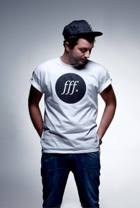 Image of Famous For Fifteen Circle T-shirt and Vest