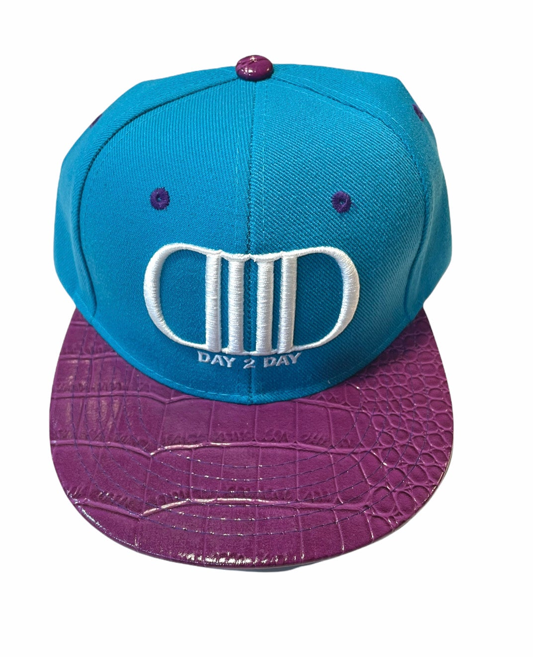 """Limited Edition """"Hornets"""" SnapBack"""