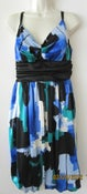 Image of Torrid Brand New Dress Sz 1x