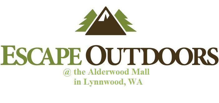 Image of Wes J Featured @ Escape Outdoors (Alderwood Mall)