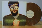 Image of John Nolan - Songs I Wrote LP