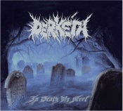 "Image of Derketa - ""In Death We Meet"" Remixed CD with Bonus Tracks"