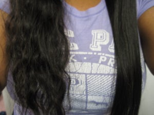 Image of Virgin Brazilian Body Wave