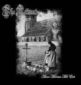Image of Amor Mortem/Hymns CD 2-pack