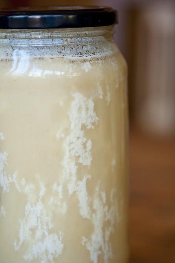 Image of Creamed Honey 325g