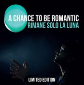 Image of RIMANE SOLO LA LUNA - CD LIMITED EDITION (2012)