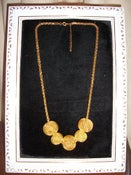 Image of 'Wild One' Necklace
