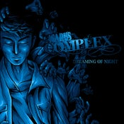 Image of Icarus Complex - [EP] Dreaming of Night