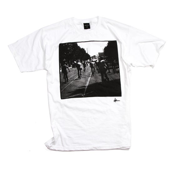 Image of Clique Tee