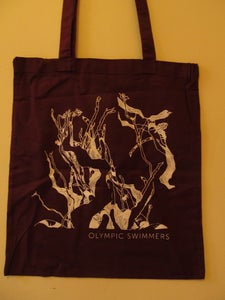 Image of No Flags Will Fly Tote Bag