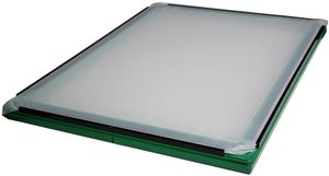 Image of ECOframe restretchable screen frame 23x31
