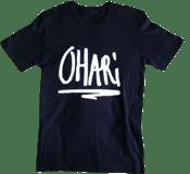 Image of Ohari Classic Black