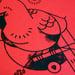 Image of The Cardinal