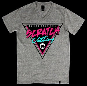 Image of South Beach T-shirt
