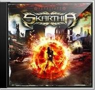 Image of Retaliate - Skarthia