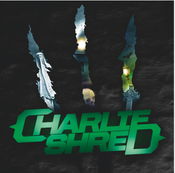 Image of Charlie Shred - Charlie Shred - LRCD011