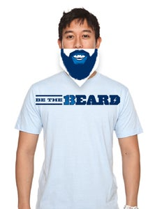 Image of Be The Beard Bandana