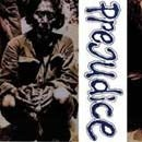 Image of Prejudice - Metalcake CD