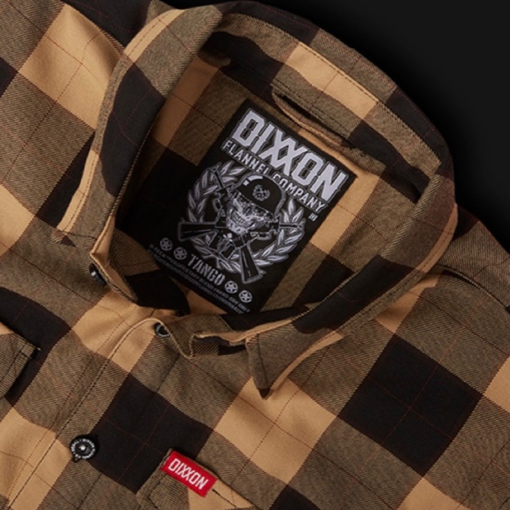 Image of Women's Dixxon Flannel Co. (Various Styles) $79.99 OR LESS