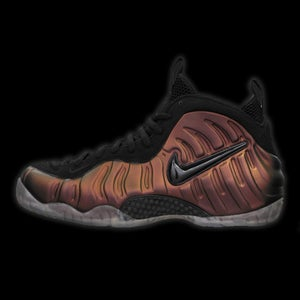best authentic f1d6a 05b94 Image of Nike Air Foamposite Pro
