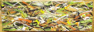 Image of Wood - 28 x 58 #11