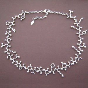 Image of endorphin choker