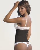 Image of Corset (Waist trainer) C1336