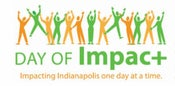 Image of $10 Donation to Day of Impact