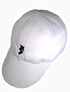 Image of TRI-Hat/Cap (White)