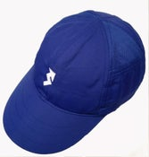 Image of TRI-Hat/Cap (Blue)