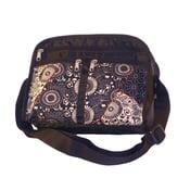 Image of Large Shoulder Bag