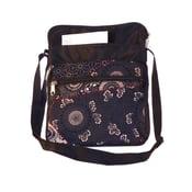 Image of iPad Shoulder Bag