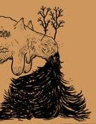 """Image of Iain Laurie & LAN Formatique - """"Slugmix"""""""
