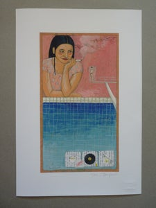 Image of digigraphies Murakami