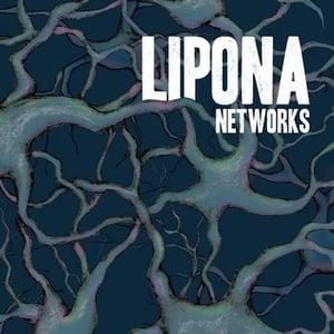 Image of Lipona - Networks