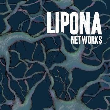 Lipona - Networks