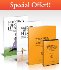 Image of Turner Publications Complete Set - Save $30!