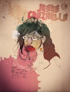 Image of Portfolio (2009)