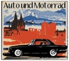 "3.0csi ""Auto and motorcycle"""