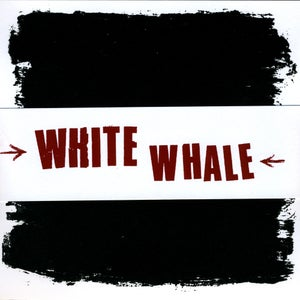 "Image of White Whale ""No Solace"" 7"""