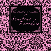Image of (BXR101) Sunshine Paradise