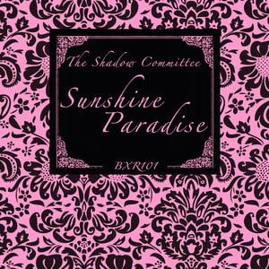 Image of (BXR101) Sunshine Paradise